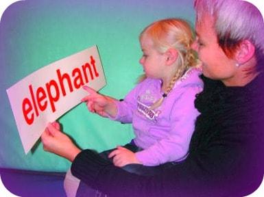 aprendizaje de idiomas para menores