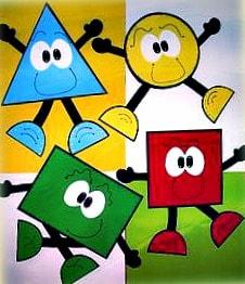 mostrar-figuras-geometricas