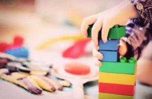 juguetes para construir
