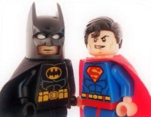 juguetes de lego