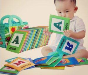 hitos comunicativos en bebe de 0 a 12 meses