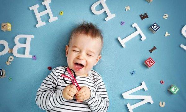 como estimular el lenguaje verbal de bebes
