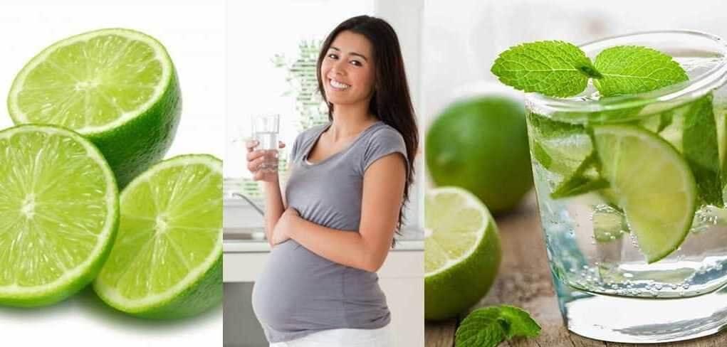 cuidados en la semana 21 de embarazo