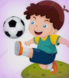 nino-jugando-pelota-estimulacion